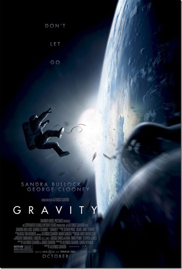 Gravity-2013-Movie-Poster-650x961