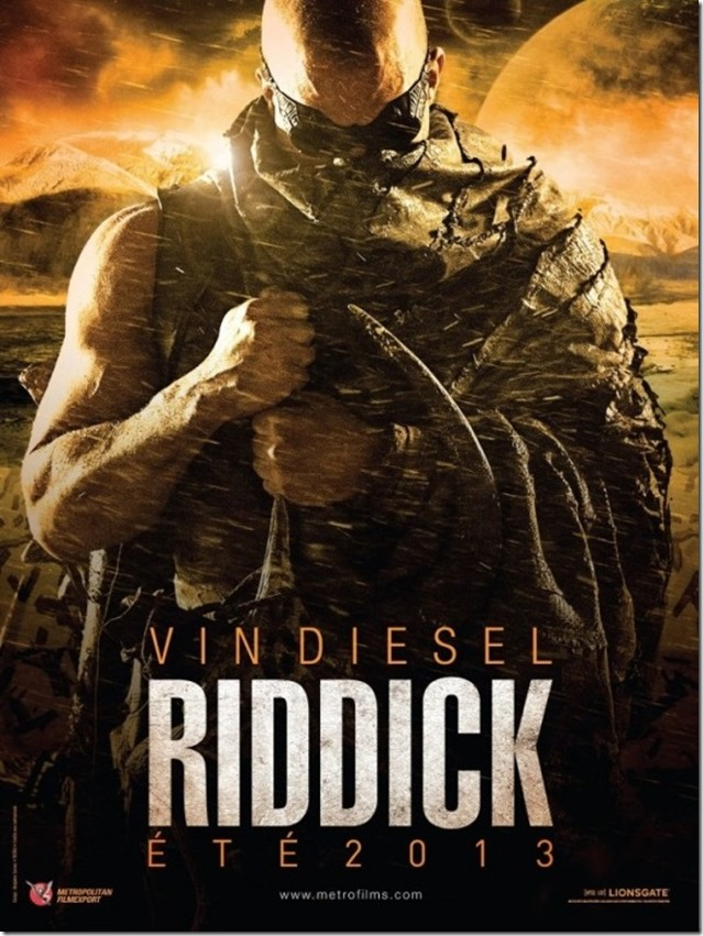 Riddick-2013-Movie-French-Poster
