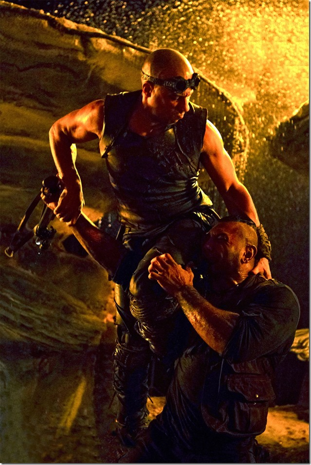 Vin-Diesel-in-Riddick-2013-Movie-Image