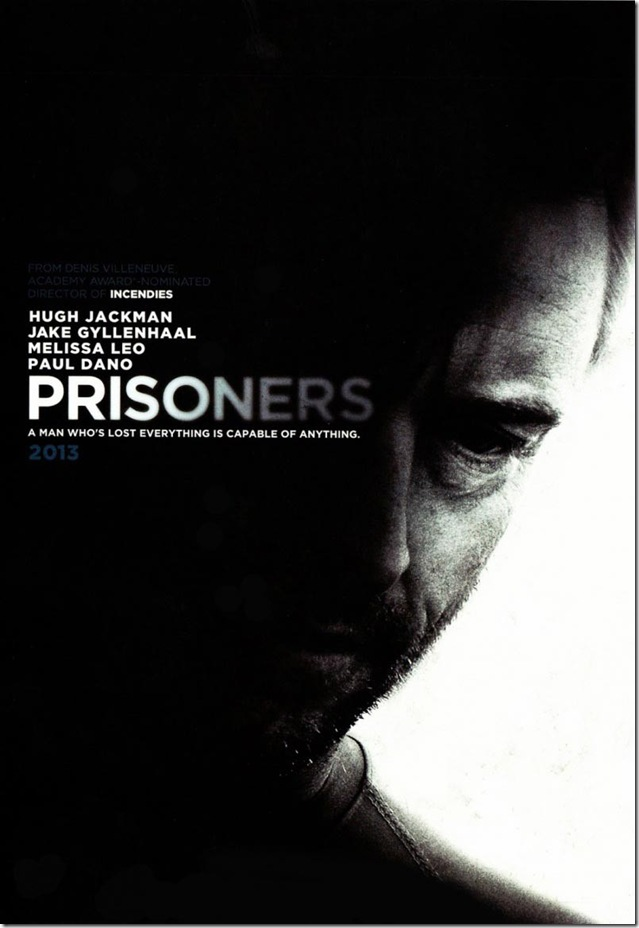 prisoners_movie_poster_1